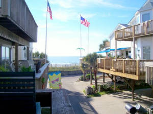 Beach Home, Beach Houses for Rent in Myrtle Beach, SC